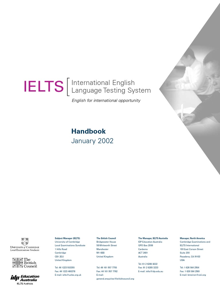 English grammar ielts 2002 handbookpdf wind power english grammar ielts 2002 handbookpdf wind power international english language testing system fandeluxe Choice Image