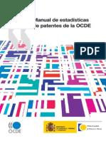 Estadisticas_OCDE