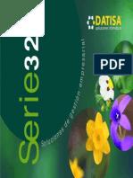 Folleto_Serie_3243525423r3r24523454523r43r