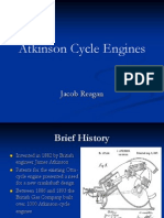 Atkinson+Cycle+Engines.ppt