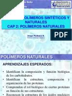 polc3admeros-naturales