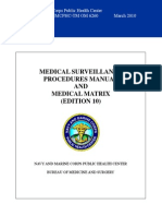 Navy Public Health Center Tech Manual March 2010.pdf
