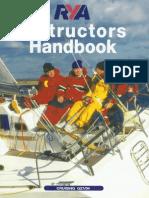 RYA Instructors Handbook.pdf