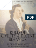 George-Washington-Rules-Of-Civility-And-Decent-Behavior.pdf