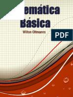 Matematica Basica - Teoria