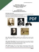 RADIOLOGIA - LIBRO VIRTUAL - PRIMERA PARTE.docx