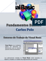 fundamentosbasicosdevisualbasic-120125205223-phpapp01