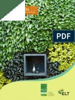 Green Wall.pdf