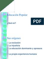 Educación Popular2.ppt