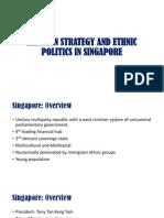 Ethnic Politics in Singapore - Lecture.pptx