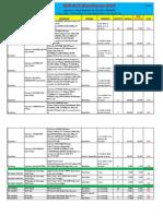 2013 WSALE PL-printer.pdf