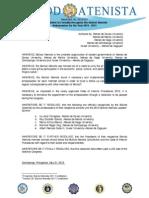 Appointment of Ambassadors.pdf