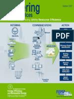 metering  Best p.pdf