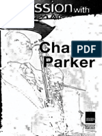 (Eb) In session with Charlie Parker.PDF