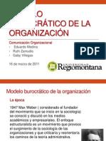 burocracia-111003172754-phpapp01