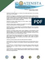 Research Units.pdf