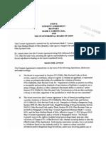 Mark-Leeson-1-SubstanceAbuse-UnjustifiedPrescriptions[smallpdf.com].pdf
