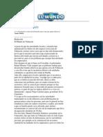 08-11-2013 El Mundo de Tehuacán - Exigen prevenir el delito