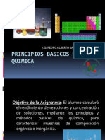 PRINCIPIOS BASICOS DE QUIMICA.pptx