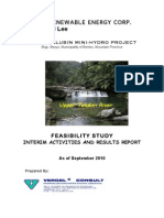 AsiaPac_Interm_Report.pdf