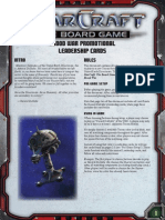 Bw Promo Cards Leadership