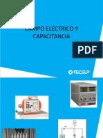 sesion campo electrico_.pdf