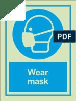 Wear Mask.pdf
