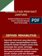 3-2-14-asnil-pjr-rehabilitation.ppt