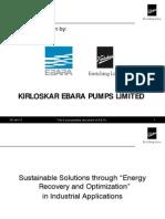 KEPL_HPRT.pdf