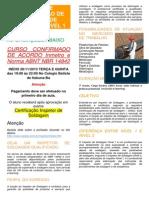 CURSO DE INSPETOR DE SOLDAGEM itabuna-nov.pdf