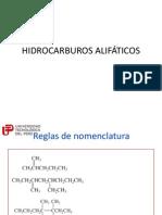 Mco Hidrocarburos Alif Ticos