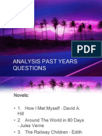analysis past yr Q PMR.pptx