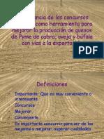 Importancia_Concursos_Queseros_Galvan_Romo.ppt