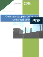 270_Guía_practica_para_la_Gestión_Ambiental_Empresarial