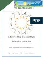 Sun-Salutation-Final.pdf
