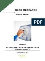 Advanced Research ES4 2012-2013(2).pdf