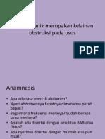ileus mekanik.pptx
