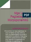 Mga Uri ng Pagbabagong Morpoponemiko.pptx