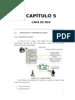 Guia parcial Nro. 3.doc