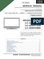 LC32SH130K389.pdf