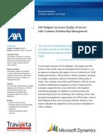 MS Dynamics AXA.pdf