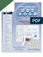 MS Dynamics Banking.pdf