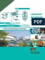 Laboratory_Information_System (1).pdf