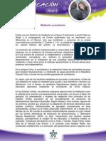 mediacion_conciliacion