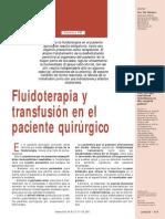 Original Fluidoterapia