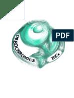 Product development Proposal