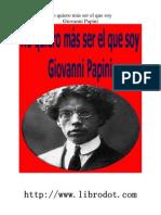 Giovanni Papini-No quiero más ser el que soy-[4].pdf