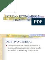 Estudio económico.pptx