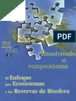 El_enfoque_por_ecosistemas_y_las _reservas_de_biósfera