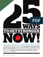 25_Ways_to_Get_Stronger[1].pdf